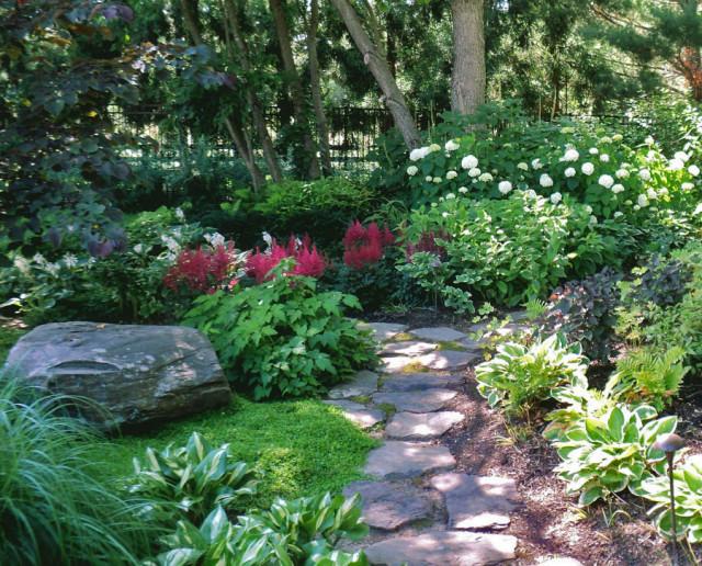 garden-landscape2