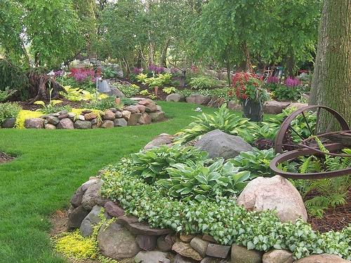 landscape-design-garden