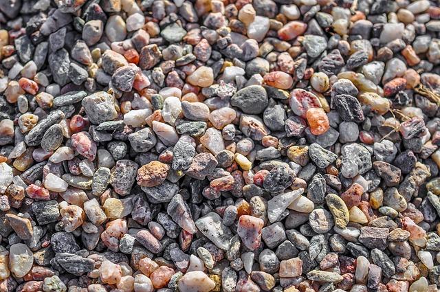 камни, текстура, камень