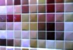 Как и чем затирать швы на керамической плитке — советы мастера